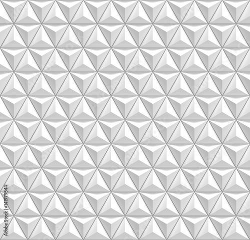 3d-trojbokow-bezszwowy-deseniowy-ornament-3d-renderingu-tlo