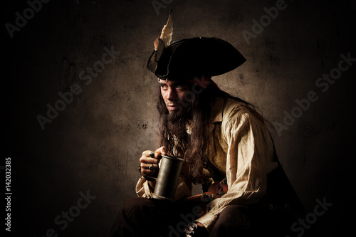 Photo Pirate