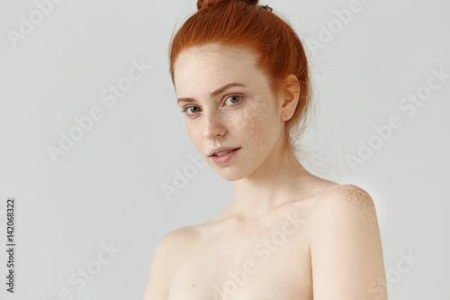 Actress julie white nude photos