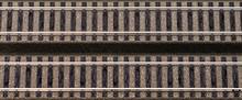 Rails Background