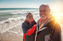 Rentner Aktiv Im Leben