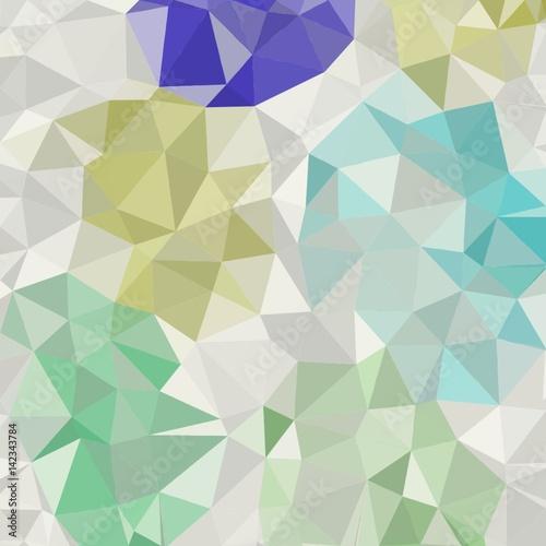 streszczenie-tle-malych-trojkatow-wielokat-niebieski-i-zolty-i-bialy-i-zielony-fragmenty-jasne