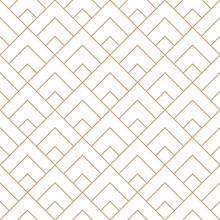 Geometric Diamond Tile Minimal...
