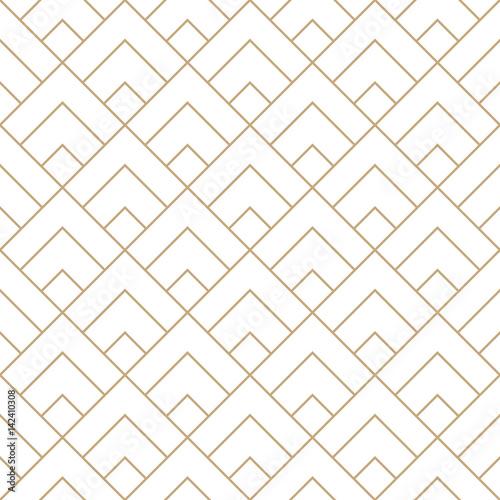 geometryczne-plytki-diamentowe-minimalny-wzor-graficzny-wektor