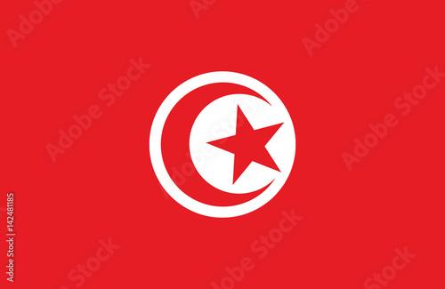 flaga-tunezji