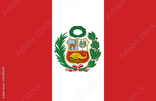 peruwianska-flaga