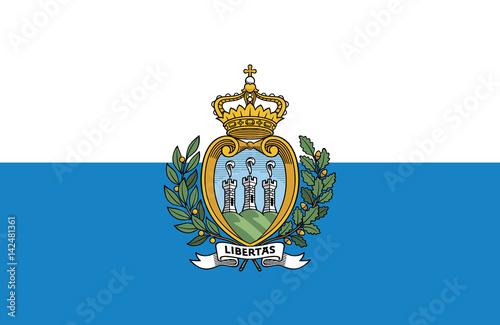 flaga-san-marino