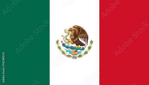 flaga-meksyku