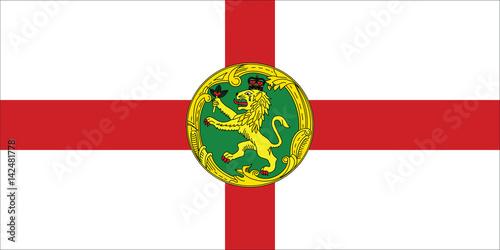 flaga-alderney