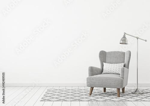 Pillows Chair Deluxe Comfort Backrest The Boyfriend Pillow