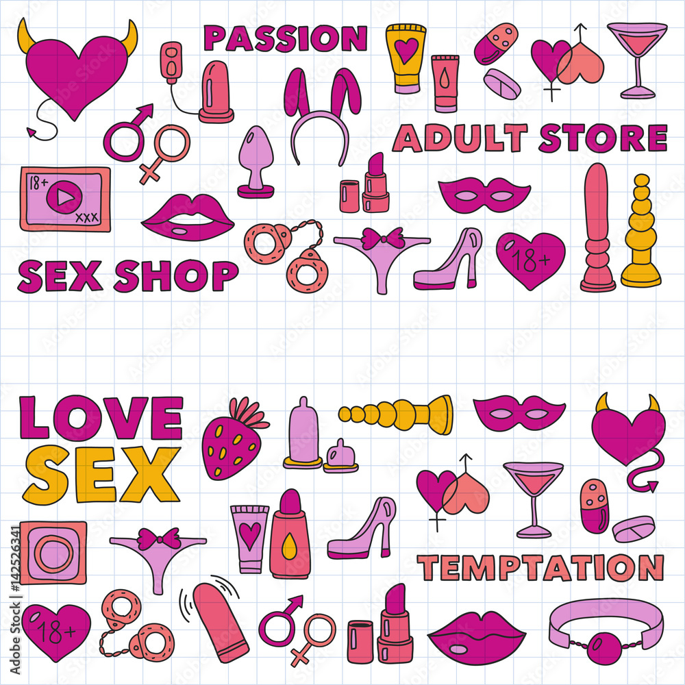www 3D karikatúra sexinterracial MILF Lesbičky porno