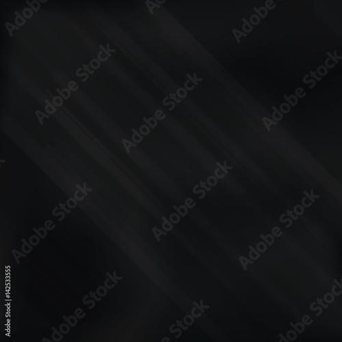 Fototapeta Textured black background obraz na płótnie