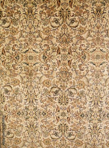 recznie-tkany-dywan-orientalne-rzemioslo-w-jaipur-radzastan-indie