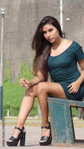 Nude srilankan women sex