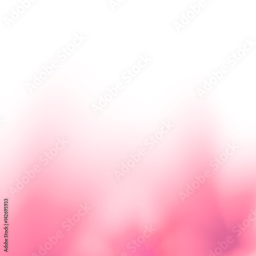 Photo  Abstract gradient background
