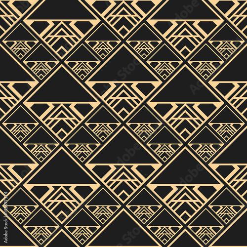 bezszwowy-wzor-w-stylu-art-deco-czarne-i-zlote-ubranie-geometryczne-plytki-luksusowy-tlo