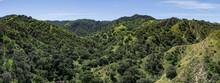 Hiking Trail Leads Through Cal...