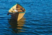 Traditional Atlantic Canadian ...
