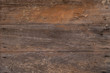Wood textured,Natural material design for interior and exterior,Dirty wood panel.