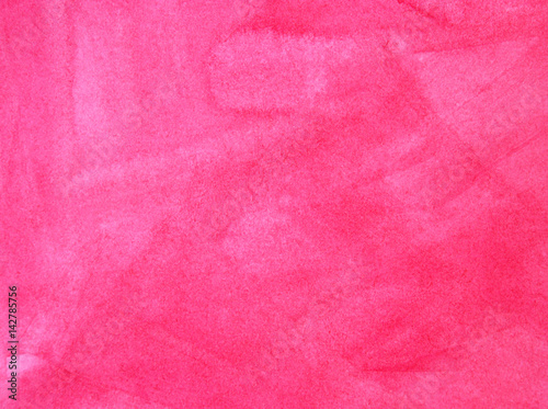 pink paper texture  - 142785756