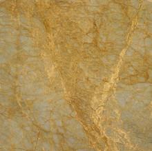 Gold Vein Marble Stone