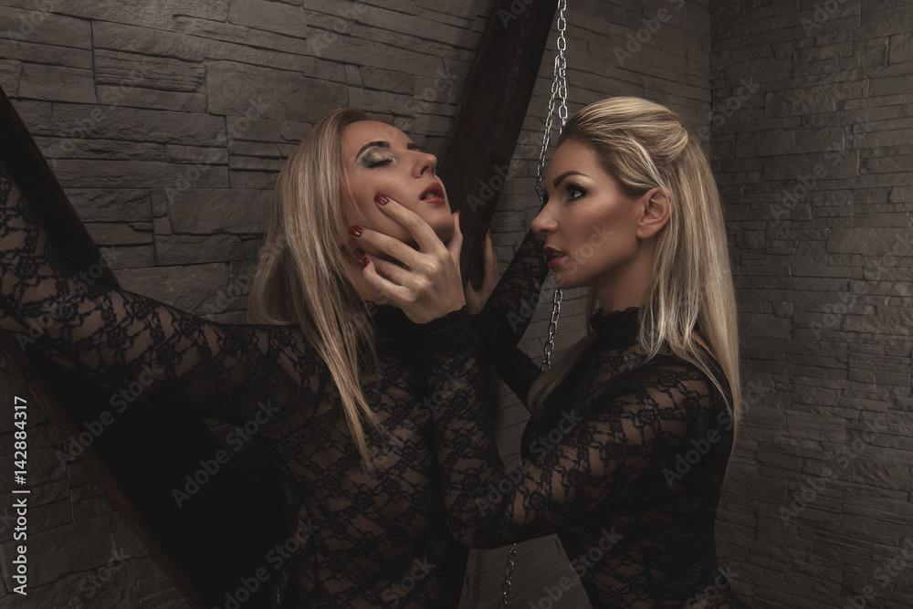 anální sex syndromu dráždivého tračníku