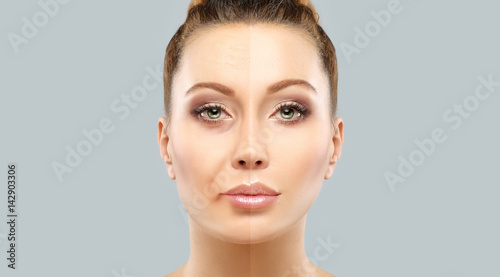 adulthood aging reaction paper Middle adulthood, or middle age, is the time of life between ages 40 and 65 during this time, people experience many physical changes that signal that the person is aging, including gray hair and.
