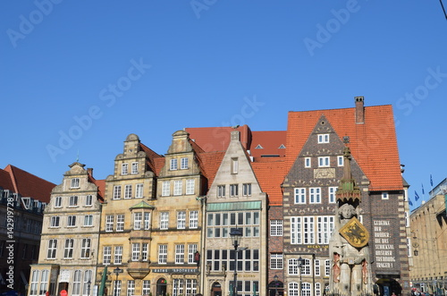 Photo Stands Bremen