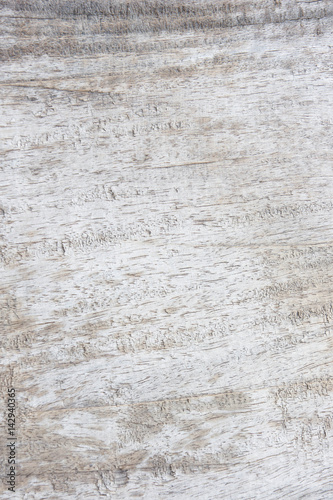 Tuinposter Hout texture dirty oak wood background