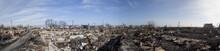NEW YORK -November12: The Fire...