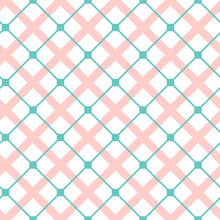 Tiling Plaid Background. Holid...