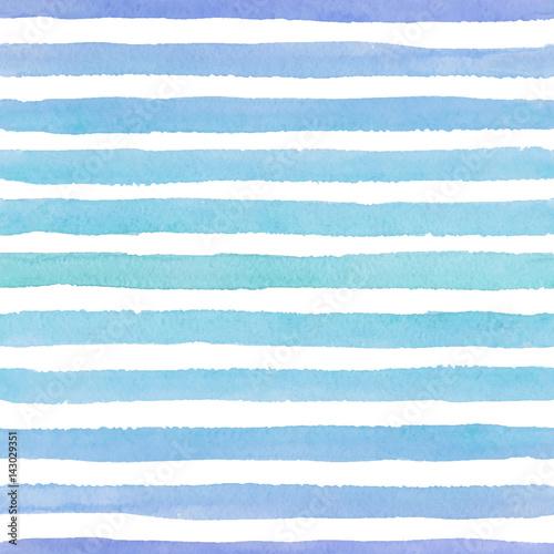 marynistyczne-paski-w-roznych-odcieniach-niebieskiego