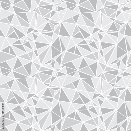 wektor-mozaiki-trojkatow-srebrny-szary-geometryczne-powtorz-bezszwowe-tlo-wzor-moze-byc-uzywany-do-tkanin-tapet-artykulow-pa