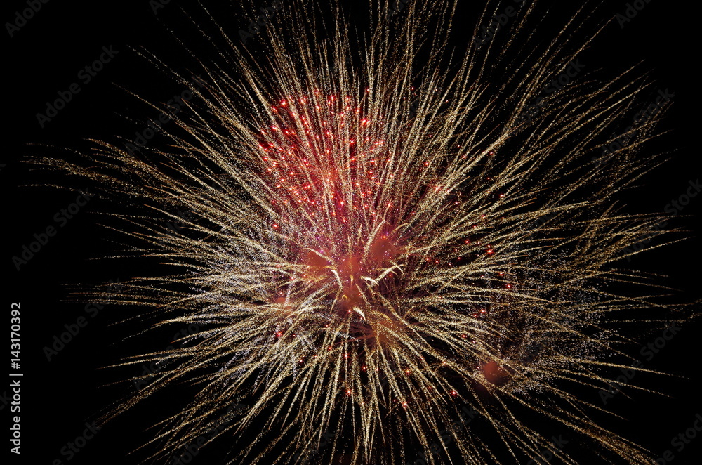 imp 2 firework portfolio We work in partnership with our communities to ensure our services meet their environment, education, social, family, leisure, transport and economic needs and expectations.