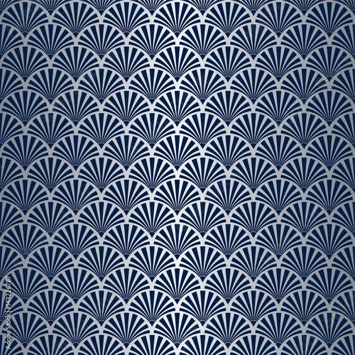 jednolity-wzor-w-stylu-art-deco-ze-srebrnym