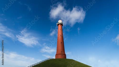 Valokuva  The High Lighthouse