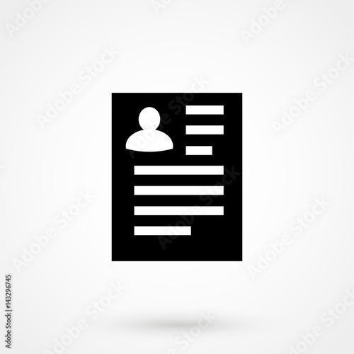 Fotografía  Protocol of the police, an offense make up a protocol, investigator, detective, Inspector