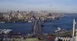 galata koprusu, istanbul