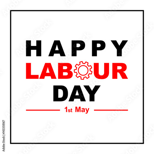 1 may labour day greeting card or background buy this stock 1 may labour day greeting card or background m4hsunfo