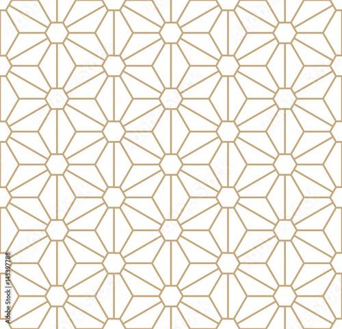 druk-graficzny-wzor-bez-szwu-swietej-geometrii