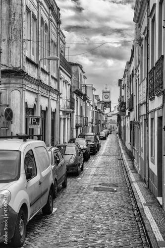 ulice-ponta-delgada