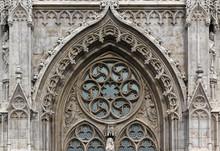Gothic Gate8