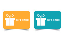 Gift Card. Discount Coupon. Fl...