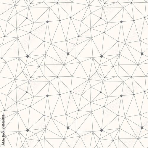 streszczenie-trojkat-nowoczesny-wektor-prosty-wzor