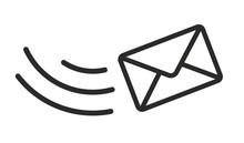 Briefumschlag20704a