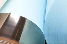 Papierindustrie - Impression P...