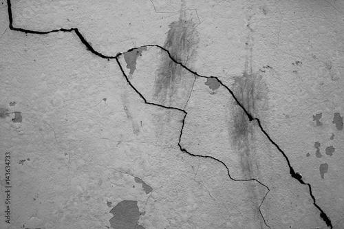 pekniecie-betonowej-sciany-tekstury-tlo-rocznika-pojecie
