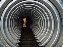 大型排水管 Drainage Pipe