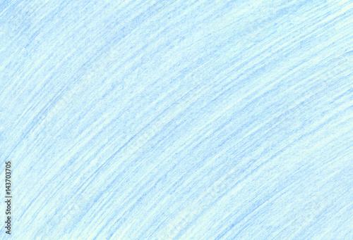 crayon scribble background blue pastel crayon spot wax crayon