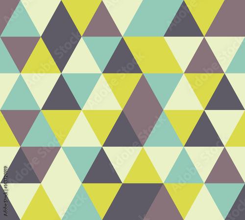 trójkąt wektor wzór